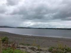 bantry-boat-coming-in