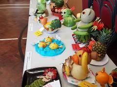 children-s-crafts