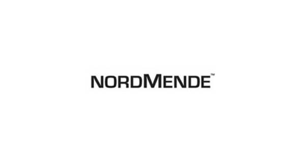 NordMende