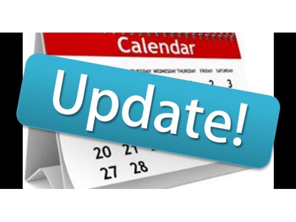 calendarupdate-604x320-2