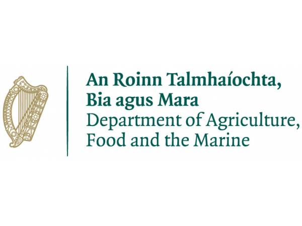 department-of-agriculture-food-and-the-marine-3