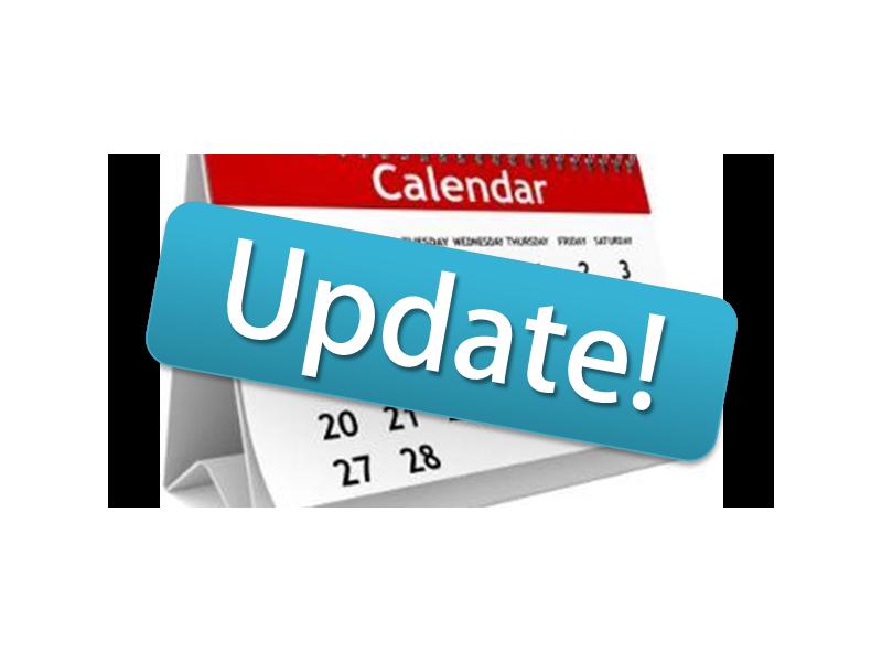 calendarupdate-604x320-2.800.600.0.1.t