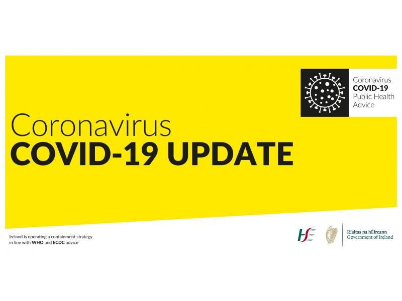 covid-19-coronavirus-update