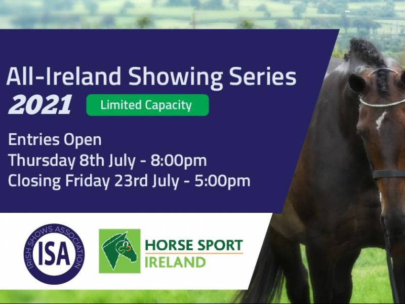 fb-all-ireland-showing-series-01