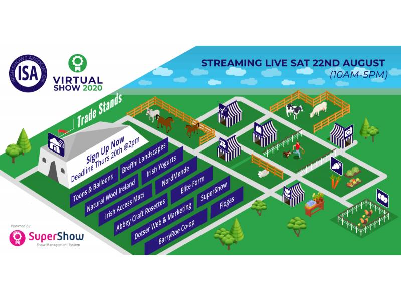 isa-virtual-show-map-trade-stands-facebook-2--1