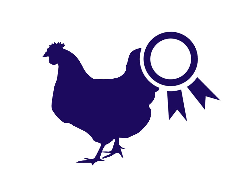 poultry-results
