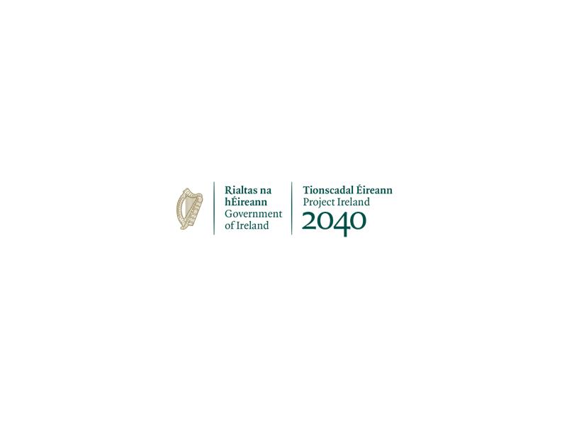 project-ireland-2040-logo-2