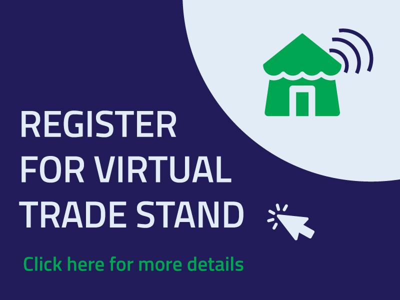 register-for-virtual-tradestand-banner-2